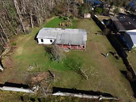 Photo of 5200 County Road 208 St Augustine, FL 32092