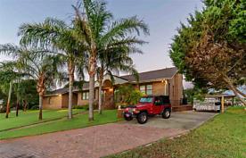 Photo of 6029 Costanero Rd St Augustine, FL 32080