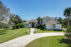 Photo of 426 Marsh Point Cir St Augustine, FL 32080