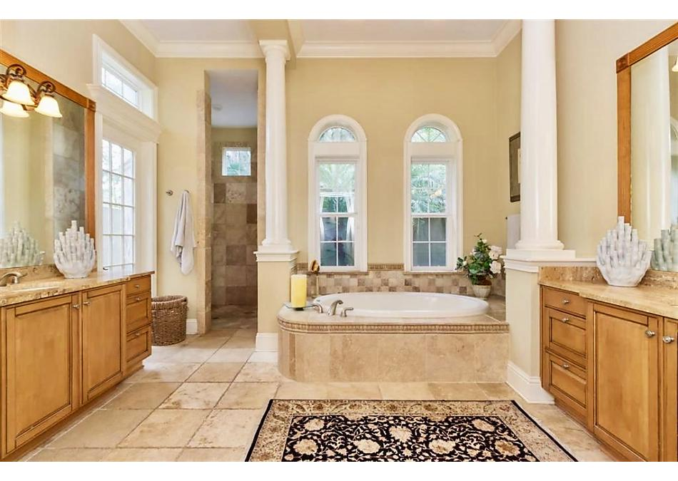 Photo of 117 Hickory Hill Dr. St Augustine, FL 32095