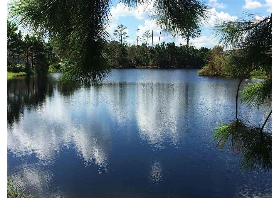 Photo of 295 Pescado Drive St Augustine, FL 32095