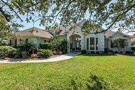 Photo of 701 Pinehurst Pl St Augustine, FL 32080