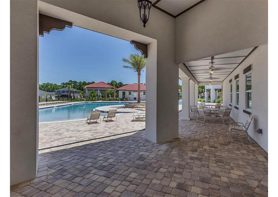 Photo of 68 Midway Park Drive St Augustine, FL 32084