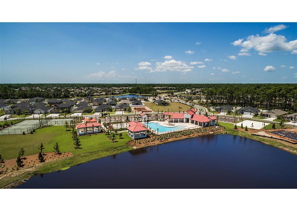 Photo of 209 Pullman Circle St Augustine, FL 32084