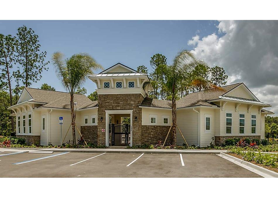 Photo of 498 Sweet Mango Trail St Augustine, FL 32086