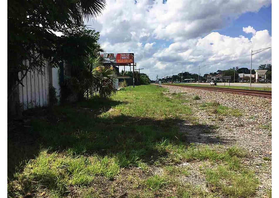 Photo of 4500 Appleton Avenue Jacksonville, FL 32210
