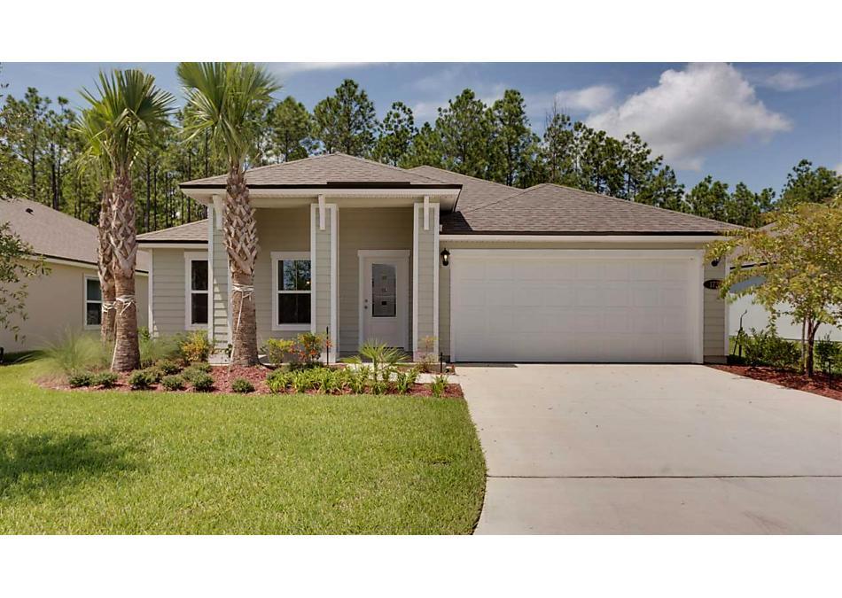 Photo of 173 Pickett Drive St Augustine, FL 32084