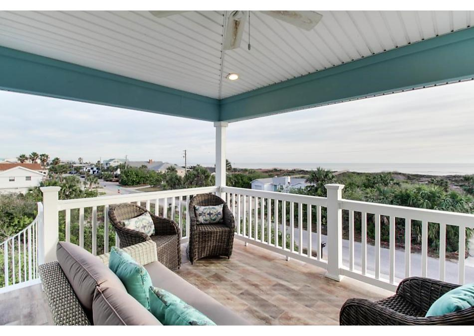 Photo of 5025 Atlantic View St Augustine, FL 32080