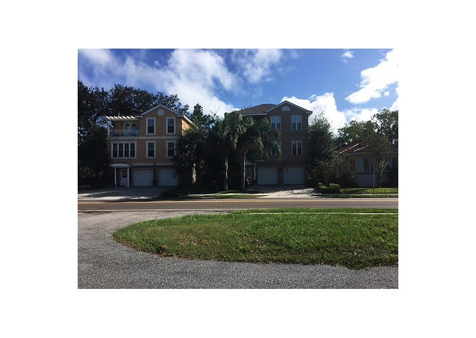Photo of 36 May St St Augustine, FL 32084