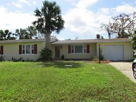 Photo of 188 Inlet Drive St Augustine, FL 32080
