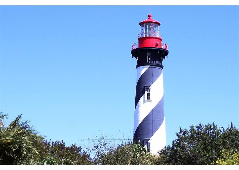 Photo of Chapin St Augustine, FL 32084