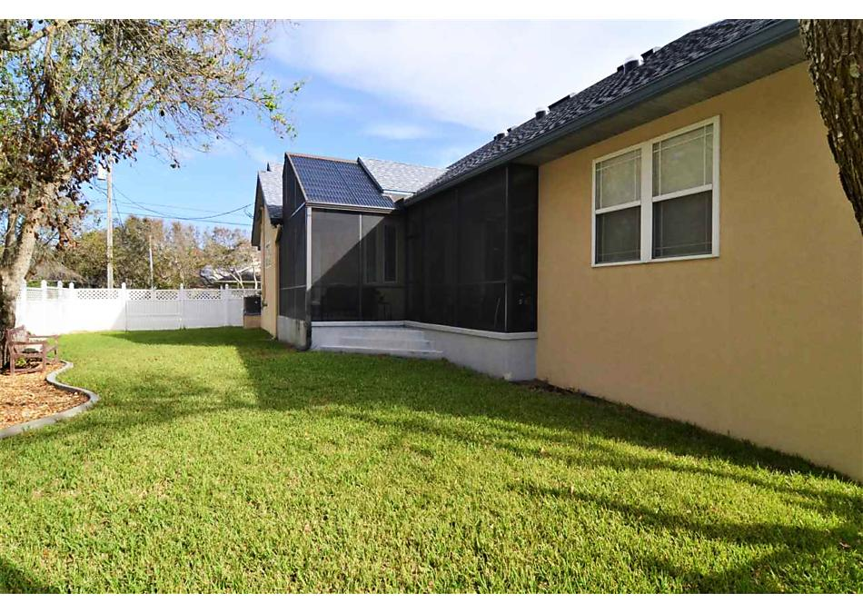 Photo of 3841 Palm St. St Augustine, FL 32084