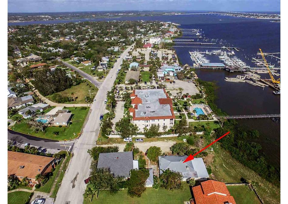 Photo of 435 Flagler Boulevard St Augustine, FL 32084