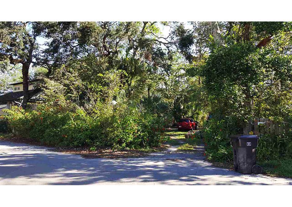 Photo of 0 Magnolia Drive St Augustine, FL 32080