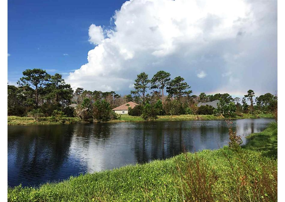 Photo of 199 Pintoresco Drive St Augustine, FL 32095