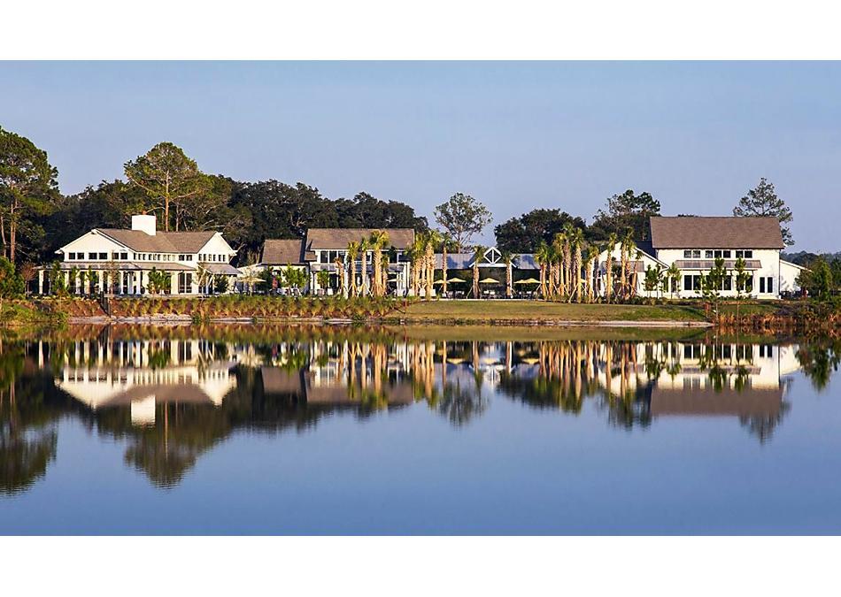 Photo of 244 Cedarstone Way St Augustine, FL 32092