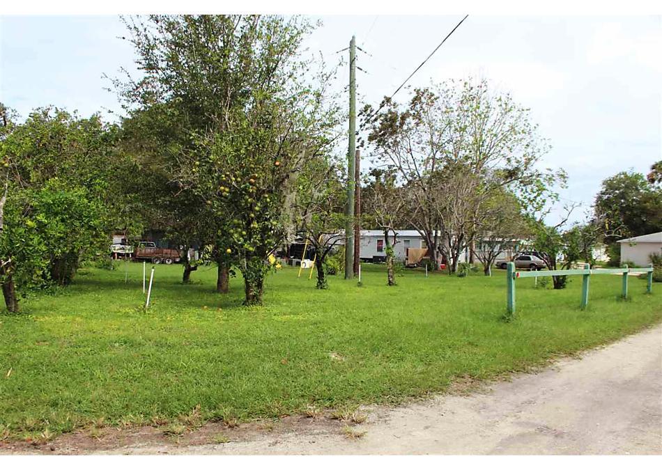 Photo of 200-1 Nix Boat Yard Rd St Augustine, FL 32084