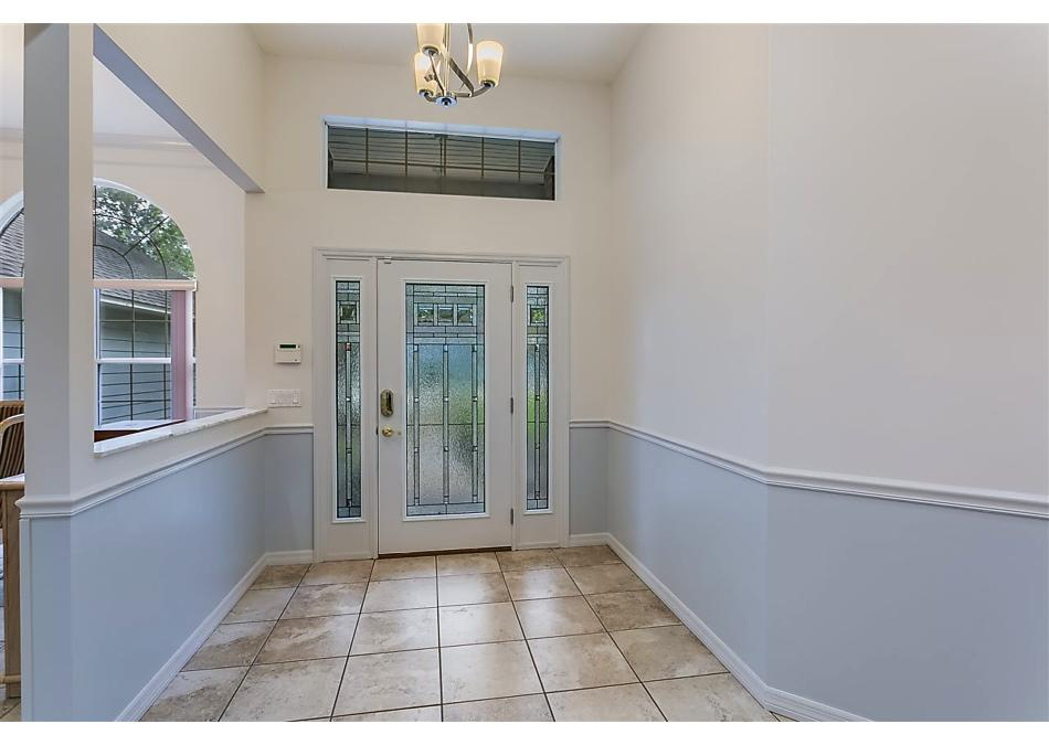 Photo of 795 Kings Estate Rd St Augustine, FL 32086