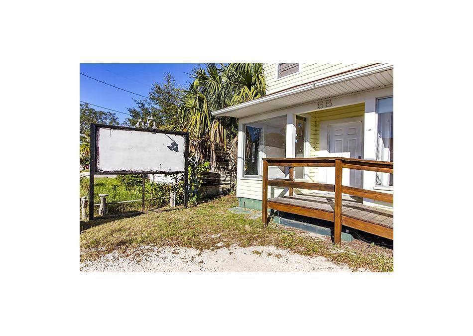 Photo of 55 S Dixie Highway St Augustine, FL 32084