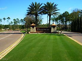 Photo of 210 Paseo Terraza St Augustine, FL 32095