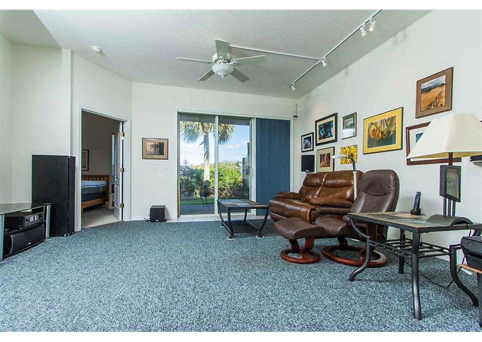 Photo of 1953 Makarios Dr. St Augustine Beach, FL 32080