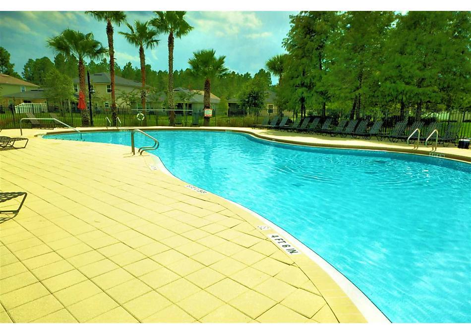 Photo of 933 Rustlewood Lane St Johns, FL 32259