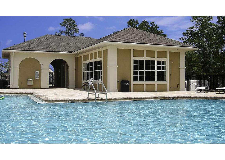 Photo of 94 S Hamilton Springs Road St Augustine, FL 32084