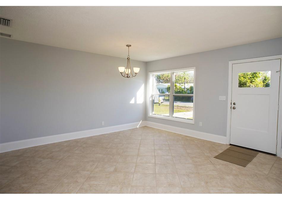 Photo of 5461 3rd Street St Augustine, FL 32080