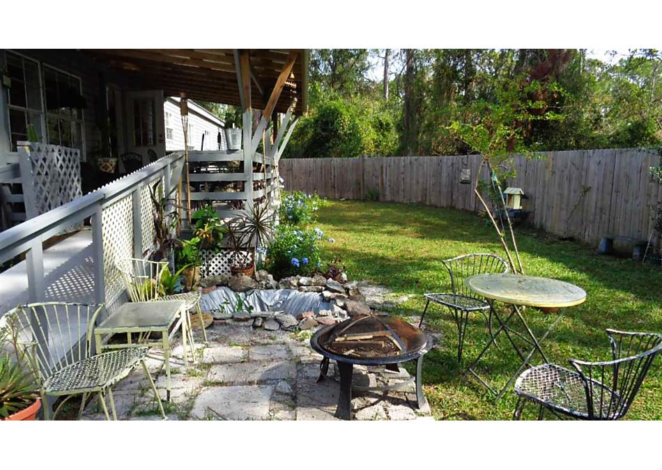 Photo of 2620 S Screech Owl Ave. St Augustine, FL 32084