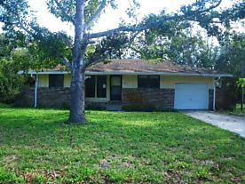 Photo of 1241 Prince Rd St Augustine, FL 32086