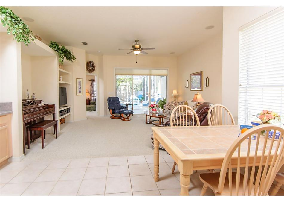 Photo of 317 S Ocean Trace Road St Augustine, FL 32080