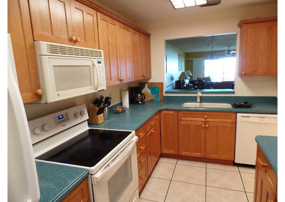 Photo of 6100 S A1a # 112 St Augustine, FL 32080