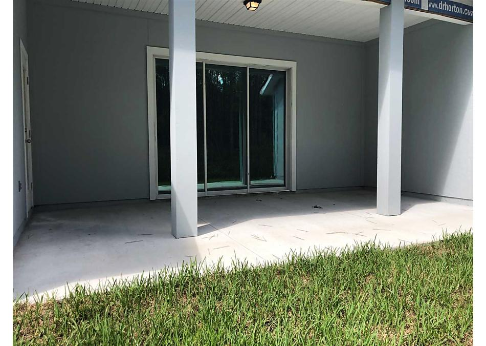 Photo of 612 Melrose Abbey Lane St Johns, FL 32259