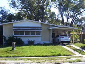 Photo of 143 Shores Blvd St Augustine, FL 32086