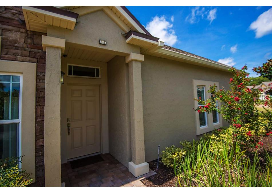 Photo of 31 Amacano Ln St Augustine, FL 32084