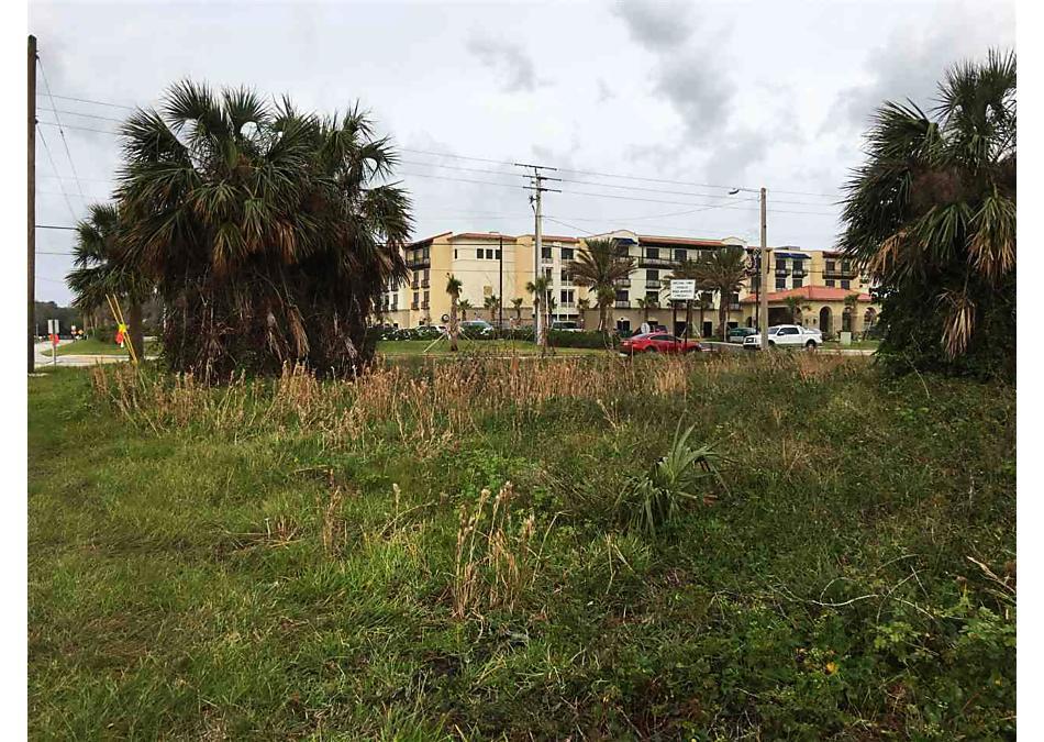 Photo of 610 A1a Beach Blvd St Augustine Beach, FL 32080