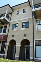 Photo of 604 Market Street St Augustine, FL 32095