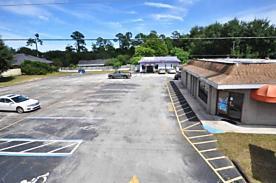 Photo of 2550 S Us Highway 1 St Augustine, FL 32086