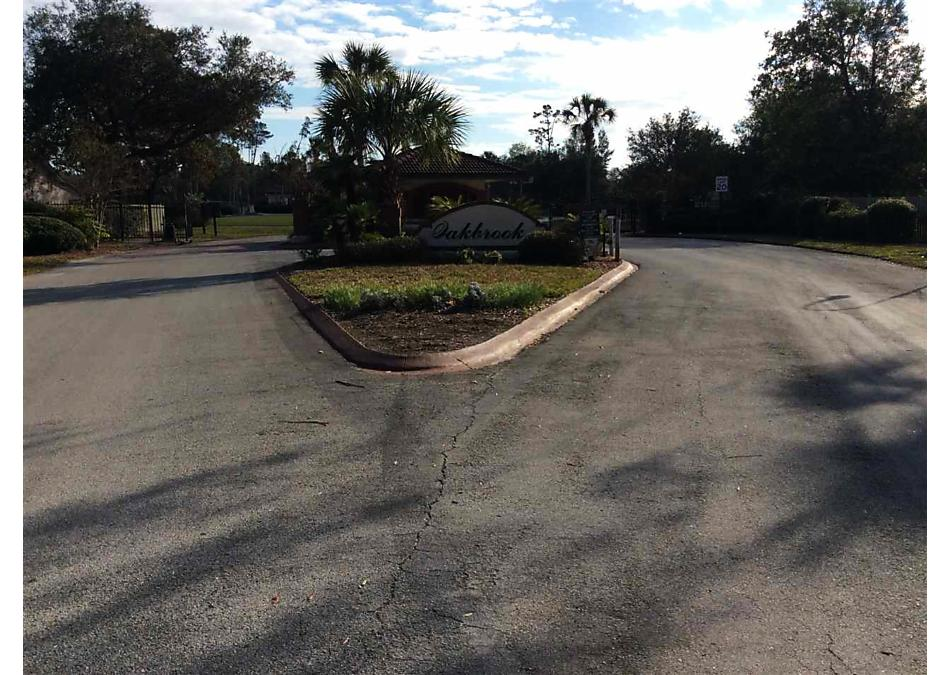 Photo of 3405 S Silvertree Way St Augustine, FL 32086
