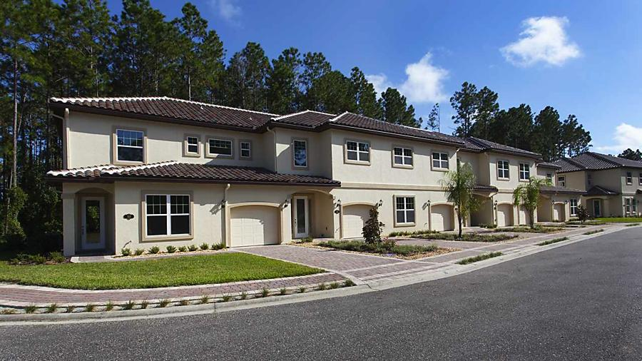 Photo of 154 Canyon Trail St Augustine, FL 32086