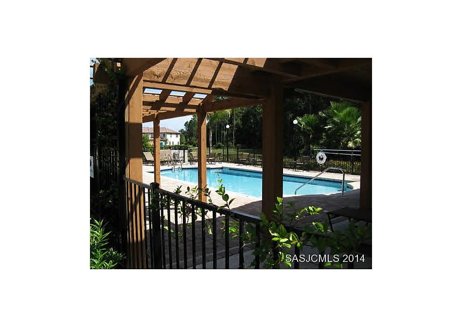 Photo of 140 Canyon Trail St Augustine, FL 32086