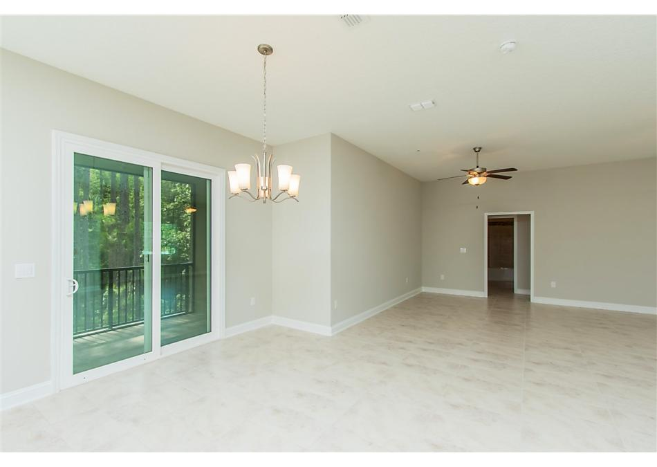 Photo of 156 Canyon Trail St Augustine, FL 32086