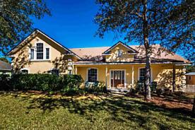 Photo of 136 Caretta Circle St Augustine, FL 32086