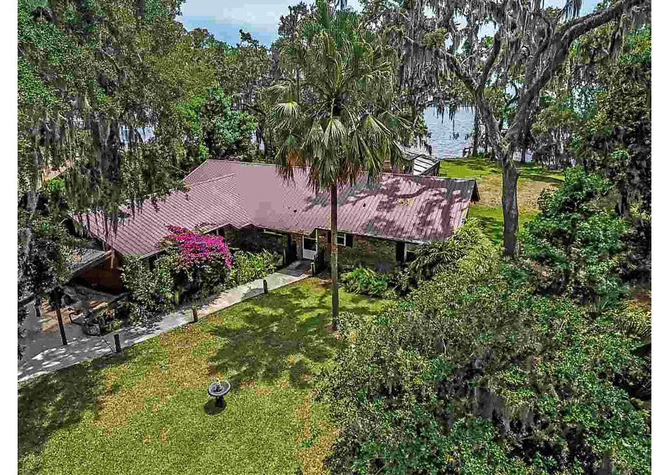 Photo of 8333 Colee Cove Rd St Augustine, FL 32092