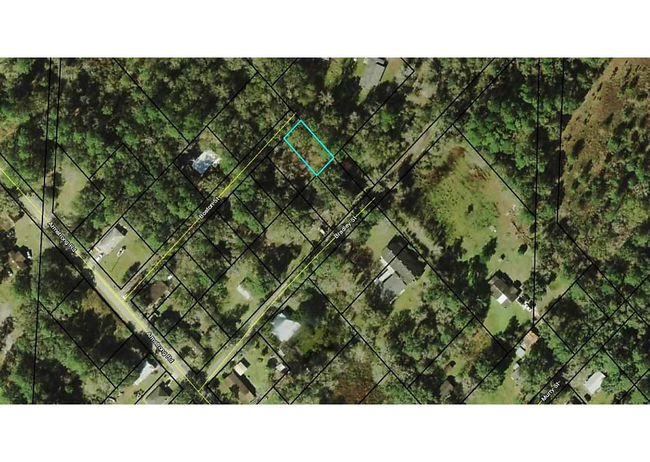 Photo of 4957 Boston Street Elkton, FL 32033