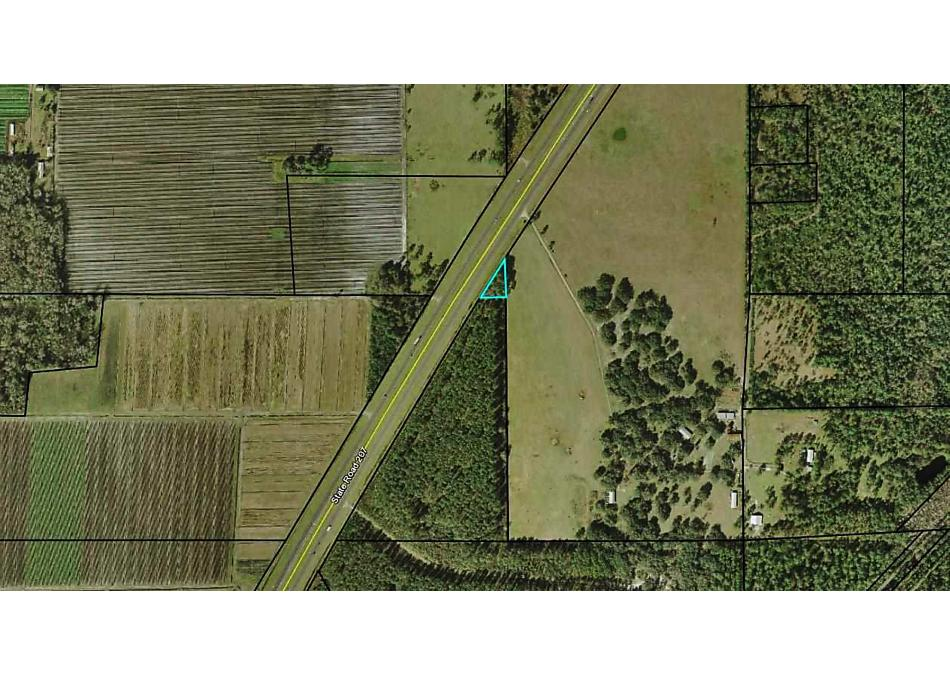 Photo of 6420 State Road 207 Elkton, FL 32033