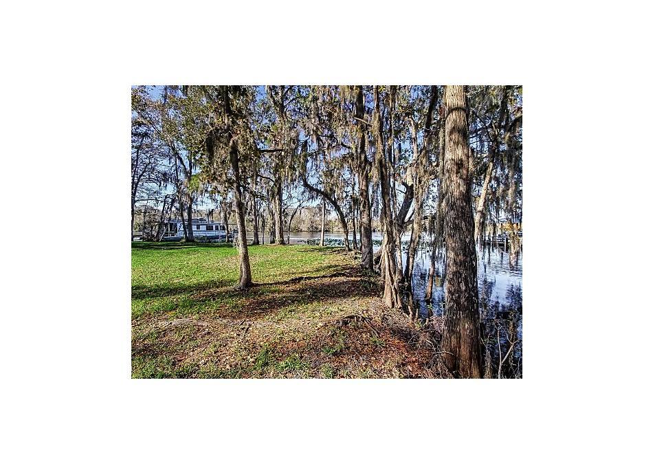 Photo of 134 Magnolia Trail Satsuma, FL 32189