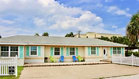 Photo of 12 13th St St Augustine Beach, FL 32080