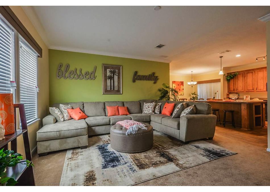 Photo of 161 Plankton Avenue Middleburg, FL 32068