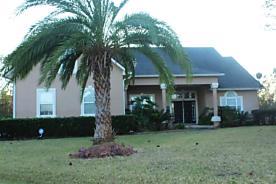 Photo of 509 Skippy Lane St Augustine, FL 32086